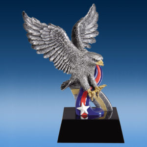 Eagle Motion Xtreme
