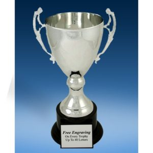 Silver Elite Cup