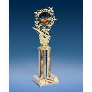 """Sales Sports Starz Trophy 10"""""""