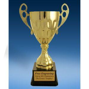 Montebello Gold Cup