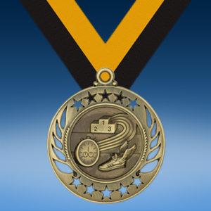 Track Galaxy Medal-0