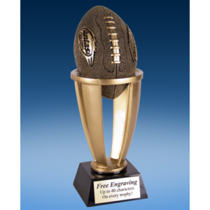 Fantasy Football Sport Tower Award