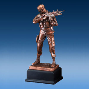 Army American Hero