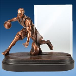 Basketball Sport Glass-0
