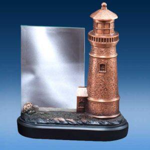Lighthouse Glass Resin-0