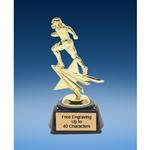 FA Star Football Award