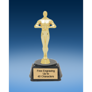 FA Star Achievement Award