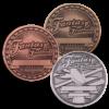 Fantasy Football Coin-0