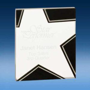 Glass Star Award-0