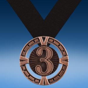 3rd Place BG Medal-0