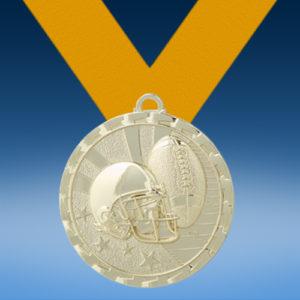 Football GM Brite Medal-0