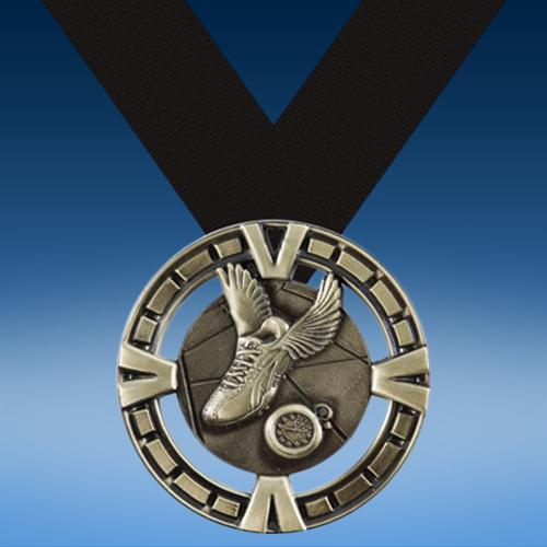 Track BG Medal-0