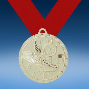 Track GM Brite Medal-0