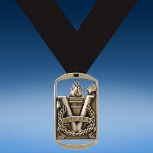 Victory DT Medal-0
