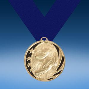 Track Midnight Series Medal-0